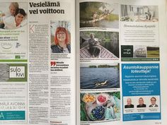 I won a photographing contest :) I Win, Finland, Photos, Pictures, Baseball Cards, Grimm