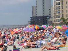 myrtle beach - Google Search