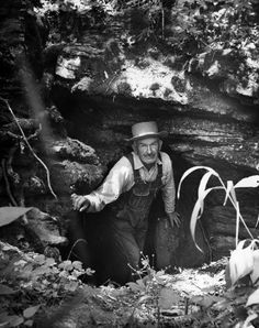 WHISKY LAW ENFORCED ANTIQUE MOUNTAINS OF WEST VIRGINIA