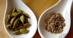 Cardamom on MCX settled down by -1.68% at 1120.4 amid sluggish physical demand in the domestic spot market