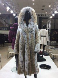 Меха Шубы на Крите,Греческие шубы-Imperial Furs