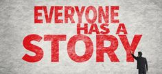 Transmedia Marketing Is the Future of Brand Storytelling #storymaking