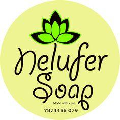 my soap logo Skincare Packaging, Decorative Plates, Logo Design, Soap, Study, Logos, Studio, Logo, Studying