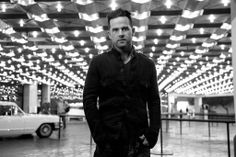 """Singer-Songwriter, David Nail, has announced the """"I'm A Fire Tour"""" for the U. this fall. He will be supported on the road by Native Run. David Nail, Sam Hunt, Latest Albums, Country Artists, Music Artists, My Music, Singer, Tours, News"""