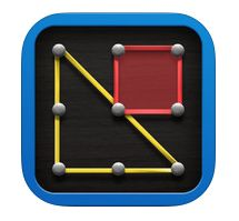 10 Must-Have Free Math Apps