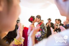 Wedding Day » Waitography | HK Pre wedding, Wedding, Event, Portrait photographer