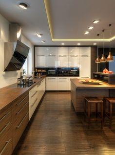 interier design dizajn navrh atyp byt rodinny dom výtvarné doriešenie | DREVO KAMEŇ CORTEN