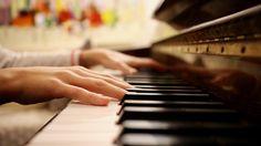 Ученые: Характер человека связан с его любимой музыкой http://oane.ws/2017/12/21/uchenye-harakter-individa-svyazan-s-ego-lyubimoy-muzykoy.html  Ученые из престижного университета Кембриджа установили прямую связь между характером индивида и его любимыми музыкальными произведениями. Исследование проводилось при помощи системы myPersonality в Facebook. Участниками эксперимента стали около 4 000 человек.