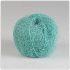 303 Besten Wolle Bilder Auf Pinterest Knitting Yarn Yarns Und