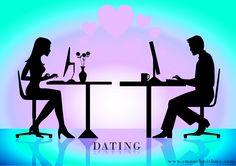 dating lenox mærker