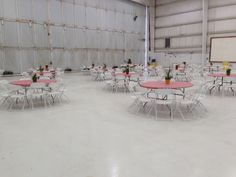 We helped Jim Ellis do a BBQ dinner for their employees. Had a great time doing it in an airplane hanger. Corporate Event Planner, Corporate Events, Johns Creek, Stone Mountain, Bar Mitzvah, Airplane, Atlanta, Bbq, Hanger