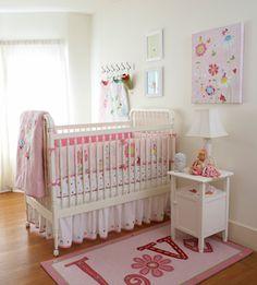 77 Best Fairy Nursery Images