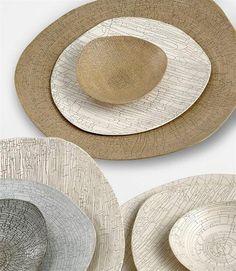 Rina Menardi #ceramics #pottery by suzana
