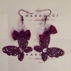 Narducci Handcrafts