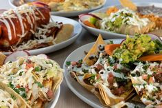 Cinco de Mayo is observed to commemorate the Mexican Army's victory over the French Empire at the Battle of Puebla on May 5, 1862. But for many, it means Mexican food and a frozen drink in one hand. Here are 25 easy recipes for Cinco de Mayo to help you celebrate May 5.1. Mexican Beef Taco Soup: Load Baked Chicken Flautas Recipe, Baked Chicken Fajitas, Easy Baked Chicken, Guisada Recipe, Chicken Ranch Tacos, Dole Whip Recipe, Classic Margarita Recipe, Menu Recipe