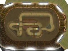GCN Waluigi Stadium Track Outline from Mario Kart Wii Mario Kart, Wii, Consoles, Games, Outline, Holiday, Track, Console Tables, Vacations