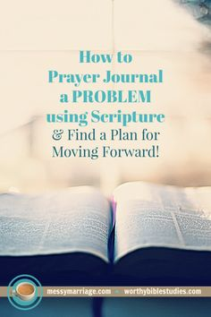 Christian Marriage, Christian Faith, Spiritual Disciplines, Healthy Marriage, Conflict Resolution, Prayers, Spiritual Growth, Moving Forward, Perspective