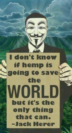 Legalize it  https://cannabis-seeds-usa.org/  http://thehempoilbenefits.com