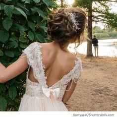 Охота на невесту
