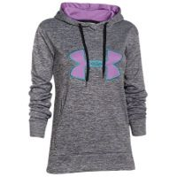 Women's Hoodie | Lady Foot Locker