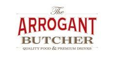 arrogant-butcher-01