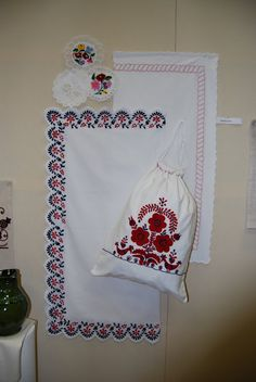 2012 év képei Folk Art, Embroidery, Sewing, Create, Style, Needlework, Popular Art, Couture, Fabric Sewing
