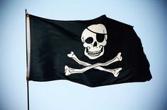 Why we need to hire nutters, pirates and positive deviants to succeed