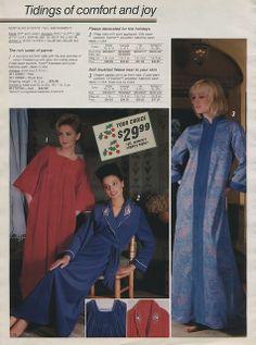 1986-xx-xx Sears Christmas Catalog P138