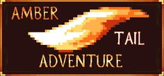 [GiveAway] Amber Tail Adventure https://www.recklessgiveaways.com/giveaway-amber-tail-adventure/