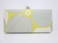 Hey, I found this really awesome Etsy listing at https://www.etsy.com/listing/103962087/wedding-clutches-bridesmaid-clutch-purse