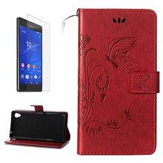 Yrisen 2in 1 Sony Xperia M4 Tasche Hülle Wallet Case Schu... https://www.amazon.de/dp/B01IHJJNQW/ref=cm_sw_r_pi_dp_x_rRr7xbW2FH5TG