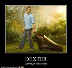 Dexter Morgan ( Michael C. Hall) I just love this picture. Dexter Morgan, Movies Showing, Movies And Tv Shows, Dexter Tv Series, Dexter Seasons, Michael C Hall, 7 Arts, Showtime Series, Episode Guide