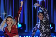 showmatch rombai y su bailarina - Buscar con Google