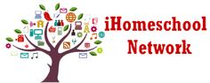 iHomeschool Network have joined forces to create some epic content in the form of Ultimate Guides.