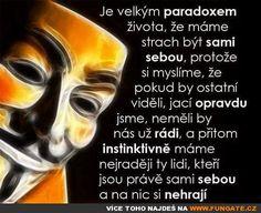 True Words, Inspirational Quotes, Wisdom, Humor, Feelings, Nov, Motto, Education, Pictures