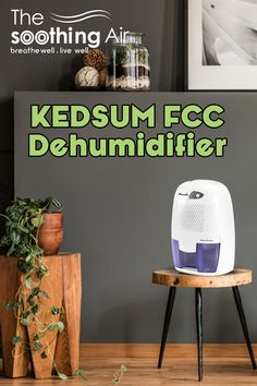 Small dehumidifier, best small dehumidifier, dehumidifier small, small dehumidifiers, best mini dehumidifier, best dehumidifier for bedroom, best small room dehumidifier, best compact dehumidifier, best dehumidifier, best small dehumidifier 2018, best small dehumidifier 2019, dehumidifier for small room Dehumidifiers, Buyers Guide, Are You The One, Mini