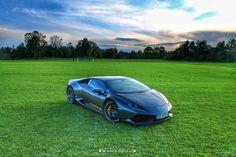 Bmw Cars, My Photos, Vehicles, Car, Vehicle, Tools