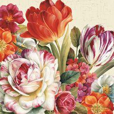 Flores |