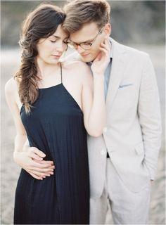 virginia_film_wedding_photographers_michael_and_carina_photography_5654.jpg