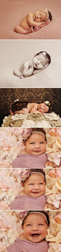 Photography poses family of three newborn pics 47 ideas for 2019 Newborn Bebe, Foto Newborn, Newborn Posing, Newborn Shoot, Newborn Baby Photography, Children Photography, Photography Poses, Baby Girl Photos, Cute Baby Pictures