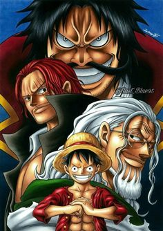 One piece – Best Art images in 2019 One Piece Manga, One Piece Drawing, One Piece Ace, One Piece Fanart, One Piece Luffy, One Piece Images, One Piece Pictures, One Piece Zeichnung, One Piece Seasons
