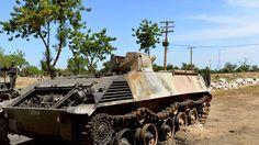 """Nord du Cameroun: trois attentats-suicides font """"beaucoup de victimes"""""""