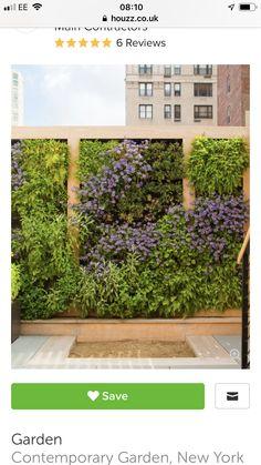 Garage Doors, Outdoor Decor, House, Home Decor, Decoration Home, Home, Room Decor, Home Interior Design, Homes