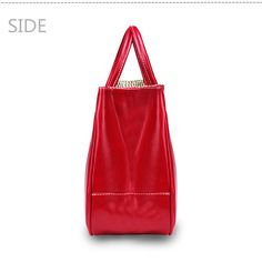 Hot Sale Fashion Elegant Women Bag Lady PU Leather Bags Girls Handbag - US$15.99