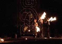 #Flame Oz #Fire Stage Show #Fire Act #Fire Performers #Corporate entertainment #Fire show #Fire themed event #Event #Entertainment UK #Fire #Fire themed show #Entertainment agency
