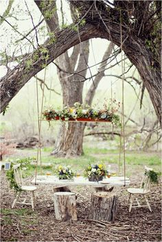 The Adventures of Tom Sawyer Wedding Inspiration
