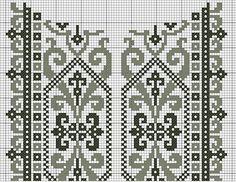 c5d0cf31f898e81fb15573adf955a6e7.jpg (751×580)