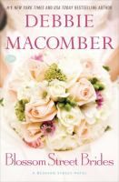 Does the perfect wedding make the perfect marriage? As three very different women meet in their local knitting store, they find strength in ...
