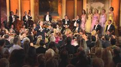 57 Beloved Classical Music Ideas Classical Music Music Classical