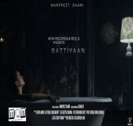 Battiyaan is a Latest Single Track of Manpreet Dhami.Download Battiyaan Mp3 Song Manpreet Dhami With Good quality from 320 kbps.Download Latest Punjabi Songs without Sign Up.